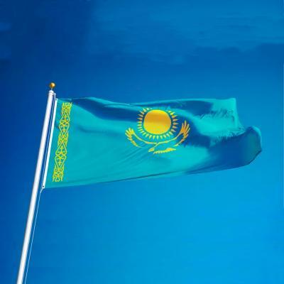 Расширяем границы: успешно работаем с Казахстаном