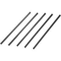 Полотна для ножовок по металлу