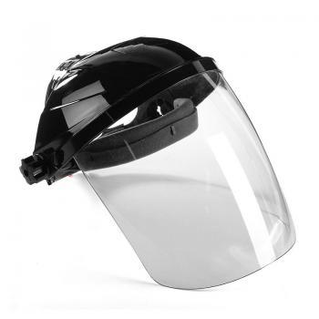 Защитные очки, маски,каски