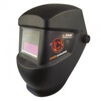 Щиток защитный лицевой (маска сварщика) Дельта Хамелеон с автоматическим светофильтром, 20284